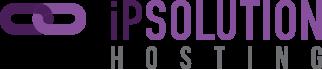 IpSolution Hosting