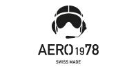 aerowatch-slider